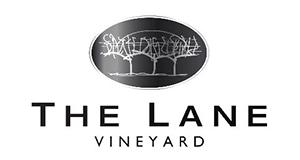 The Lane VineyardLogo