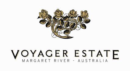 Voyager EstateLogo